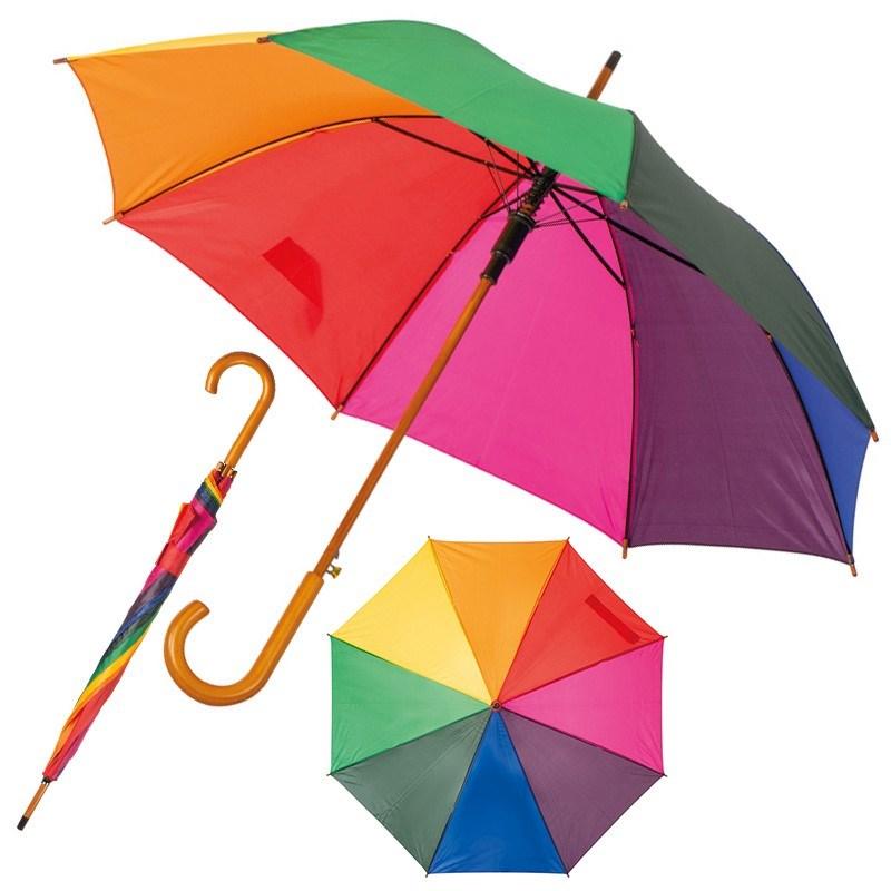 Paraplu Sarajevo