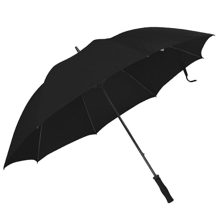 Xl-storm paraplu Hurrican