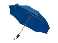 Paraplu Lille