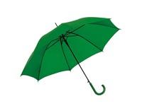 Automatische paraplu Limoges