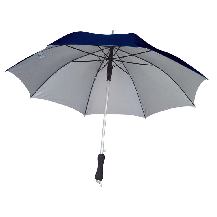 Automatische paraplu met UV bescherming Avignon