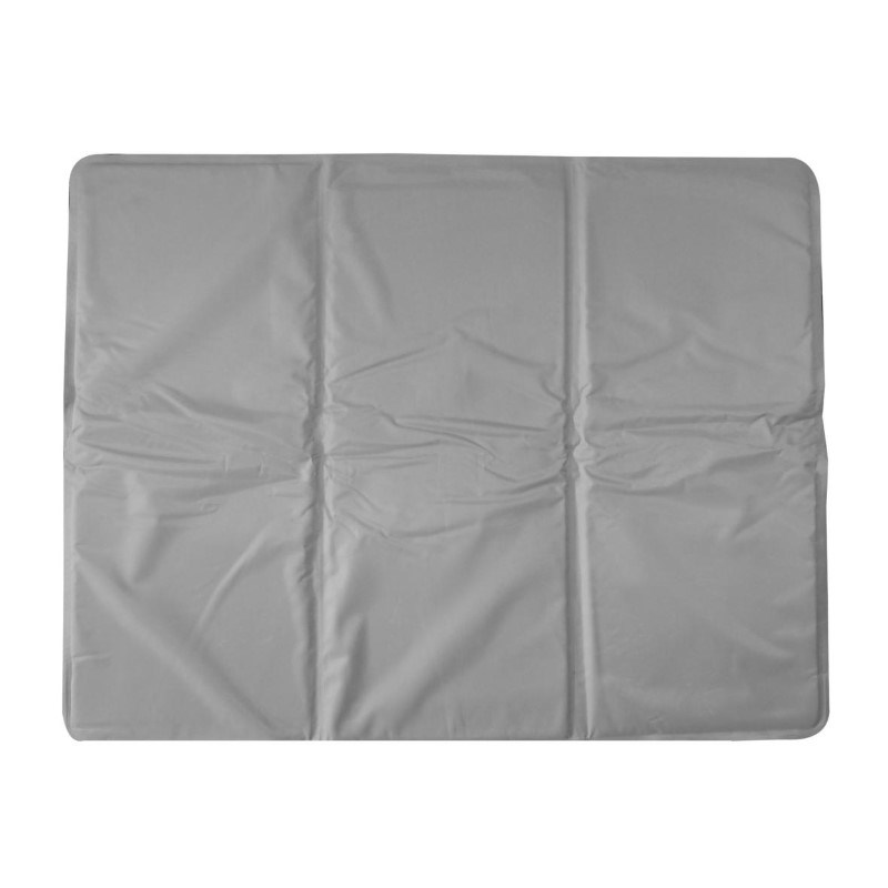 Cooling mat for animals