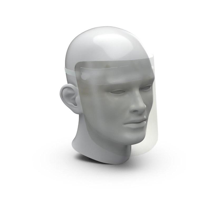 Facial shield