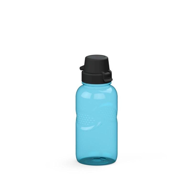 Drink bottle Carve