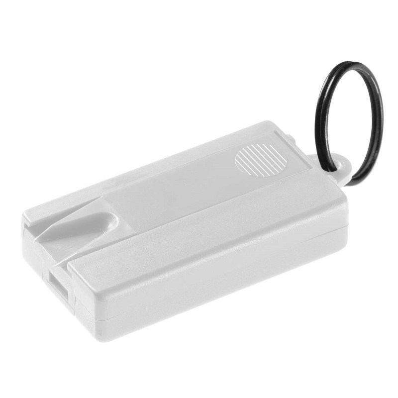 Key pendant box