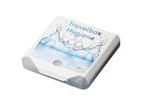 Hygiene box V1