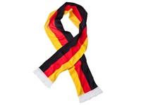 Fan scarf