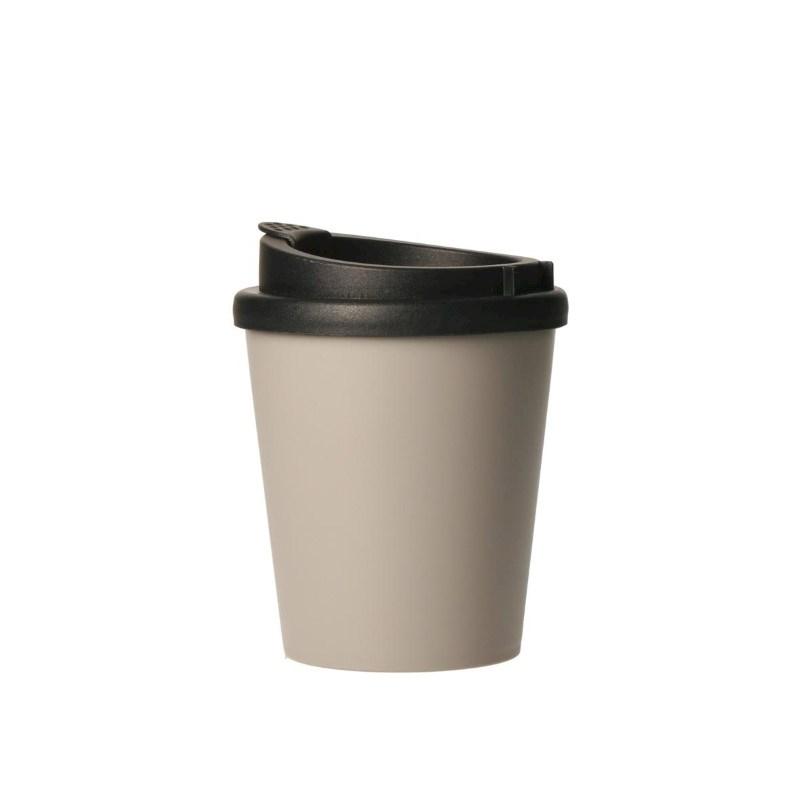 Eco-Coffee mug