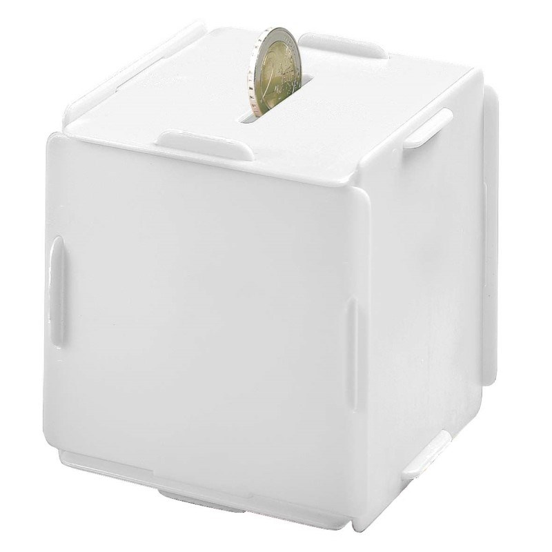 Savings box