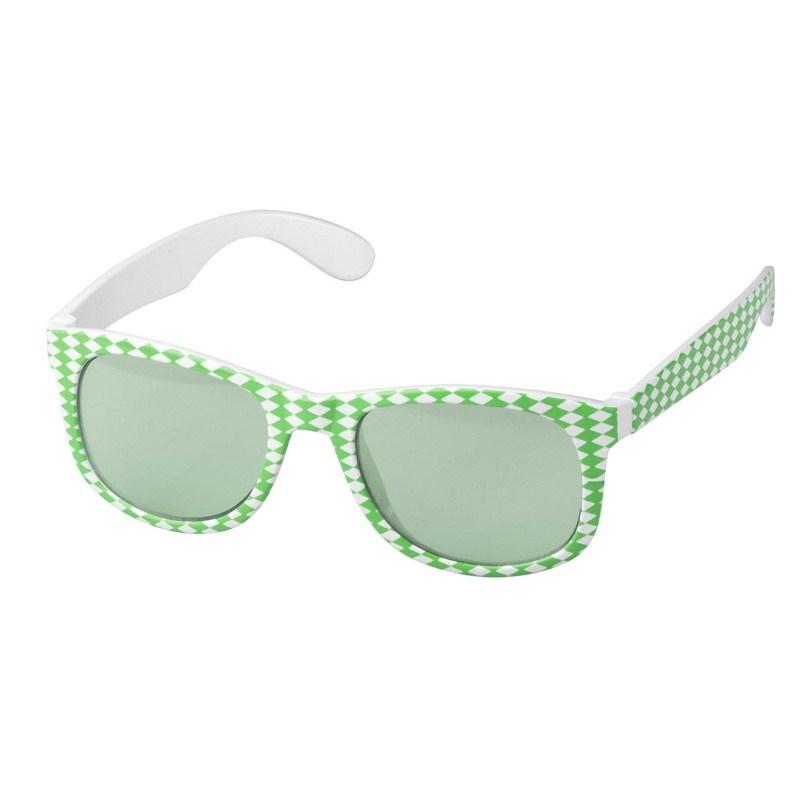 Fun glasses