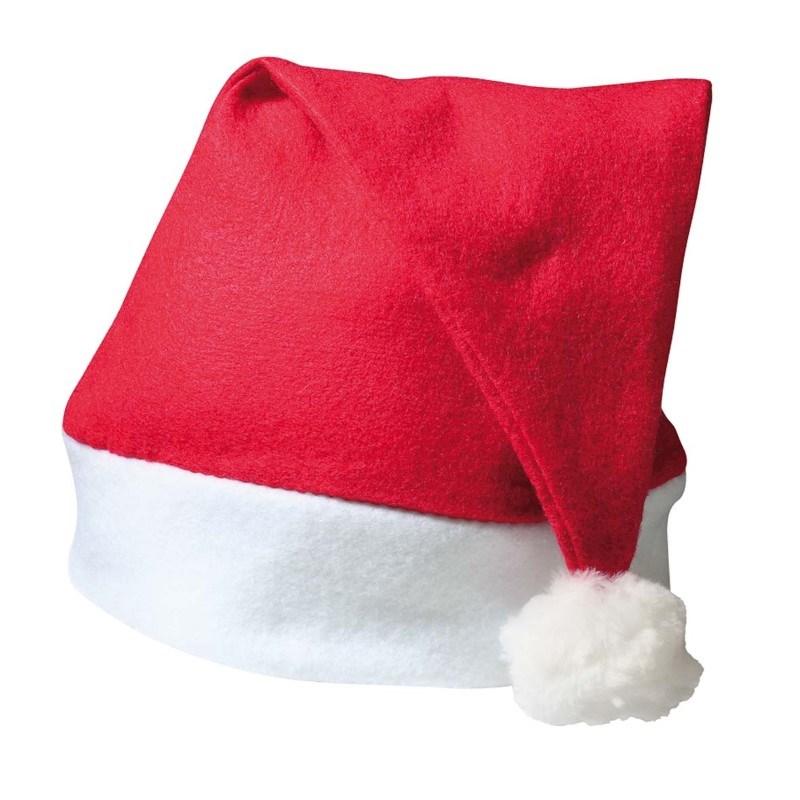Santa Christmas Hat