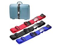 Case strap