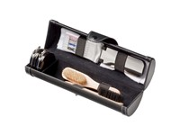 Shoe Cleaning Set