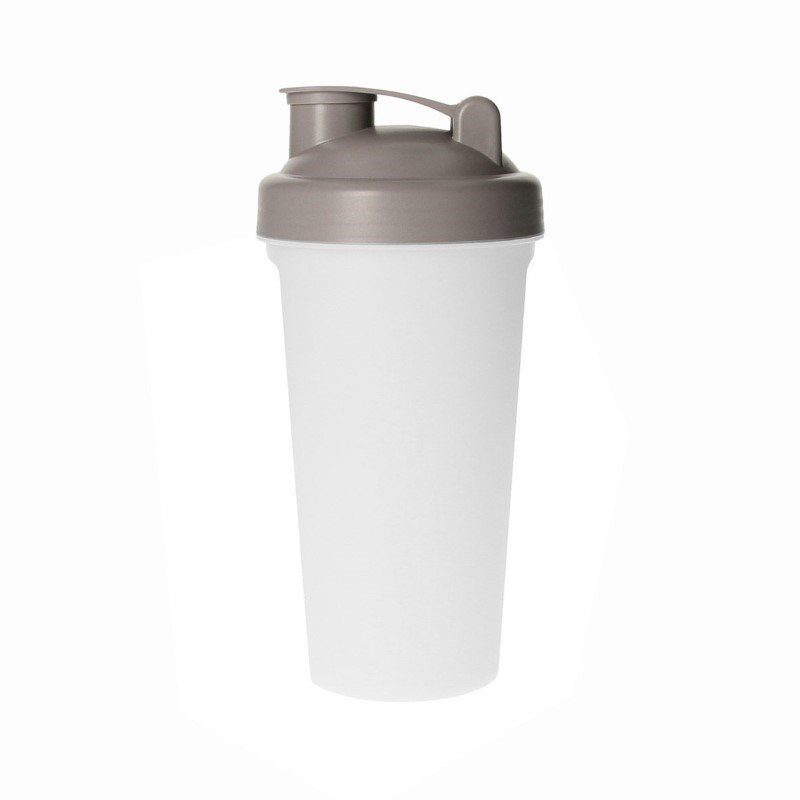 Eco-Shaker 34