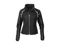 Women`s Race System Jacket