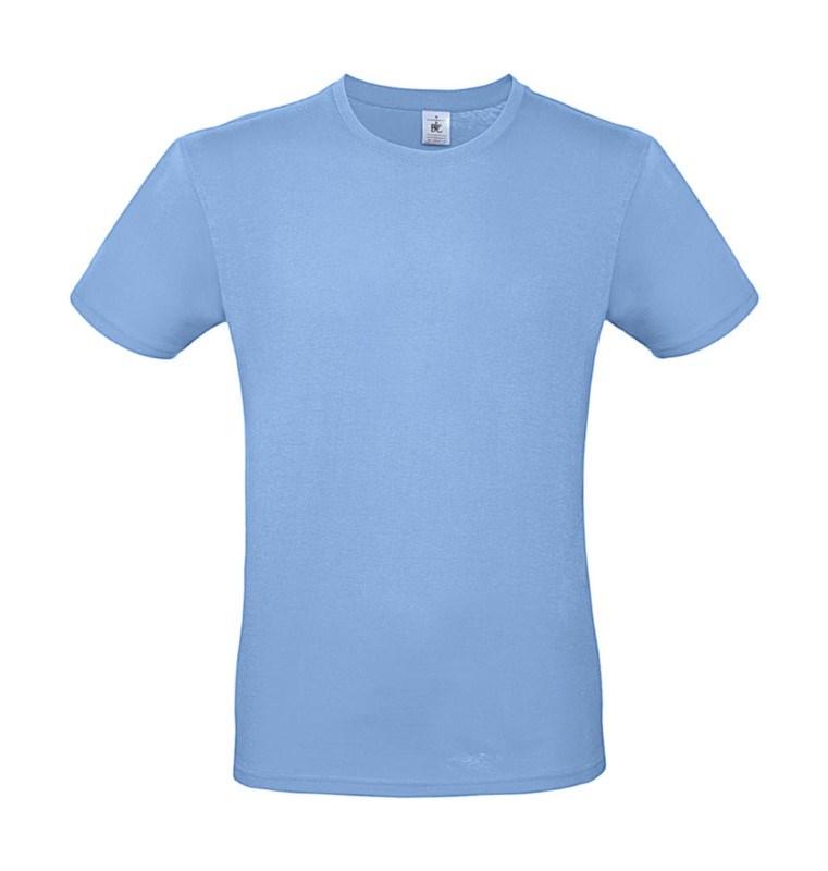 #E150 T-Shirt