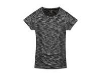 Women`s Active Seamless Raglan T-shirt