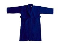 Geneva Bath Robe