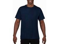 Gildan Performance® Adullt T-Shirt