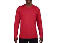 Performance® Adult LS T-Shirt