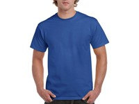 Ultra Cotton Adult T-Shirt