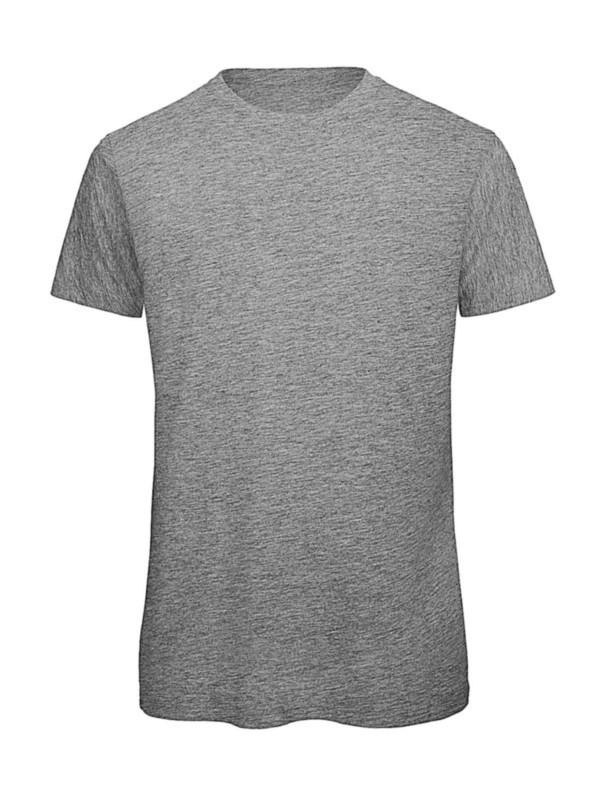 T-Shirt - TM042