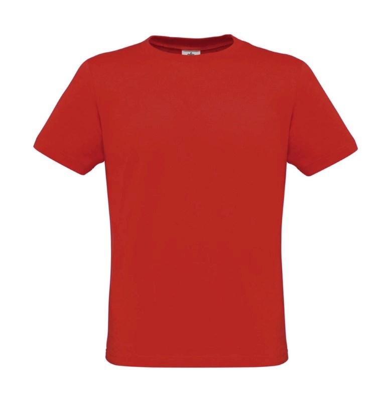 Men-Only T-Shirt