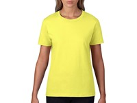 Premium Cotton Ladies RS T-Shirt