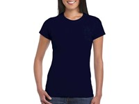 Softstyle® Ladies` T-Shirt