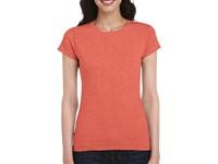 Softstyle® Ladies` T-Shirt