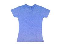 Nancy Women`s Favourite T-shirt