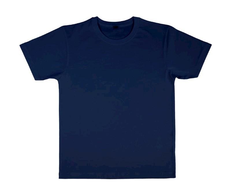Larry Men`s Favourite T-shirt