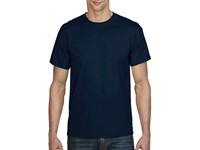 DryBlend® Adult T-Shirt