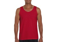 Softstyle® Adult Tank Top