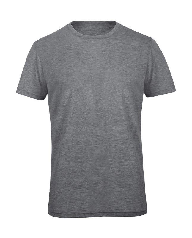 Triblend/men T-Shirt