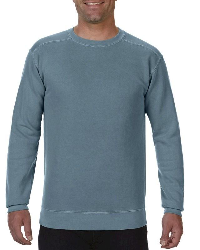 Adult Crewneck Sweatshirt