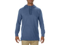 Adult French Terry Scuba Hoodie