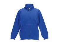 Kids Classic Sweat Jacket