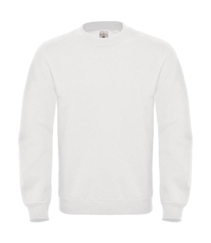 ID.002 Cotton Rich Sweatshirt