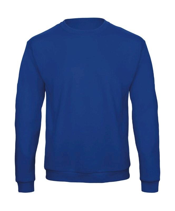 ID.202 50/50 Sweatshirt Unisex