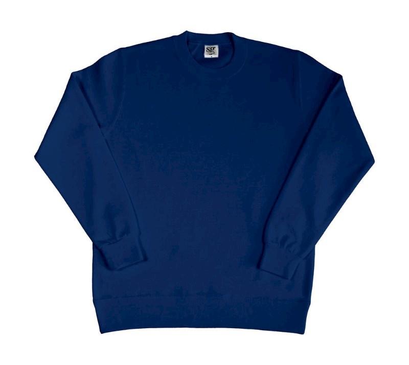 Ladies' Sweatshirt