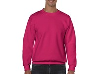 Heavy Blend Adult Crewneck Sweat
