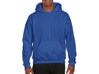 DryBlend Adult Hooded Sweat