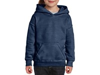 Heavy Blend Youth Hooded Sweat
