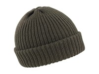 Whistler Hat