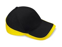 Teamwear Competition Cap