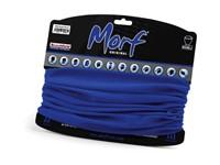Morf™ Original