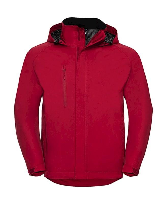 HydraPlus® 2000 Jacket