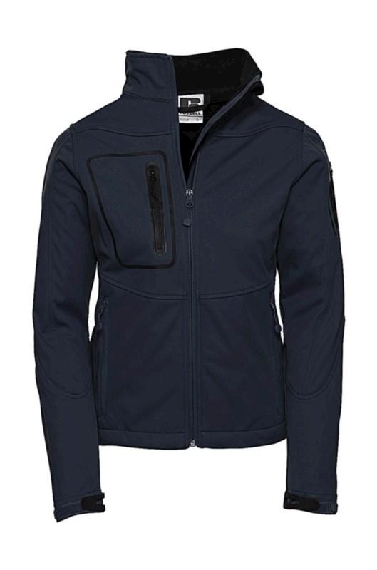 Ladies' Sports Shell 5000 Jacket