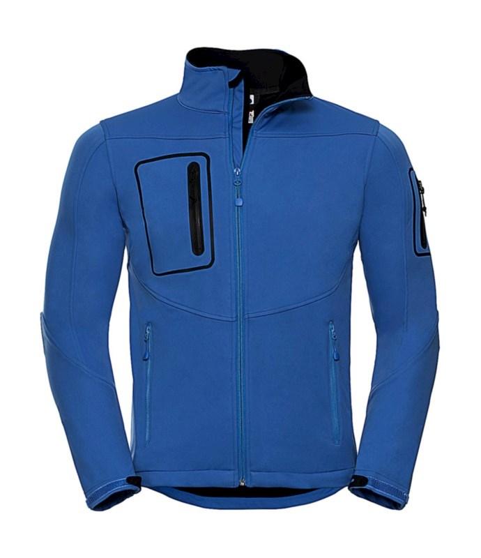 Men's Sports Shell 5000 Jacket